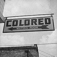 Coloredwr