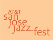 Jazzfest_corner
