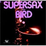 BirdSupersax