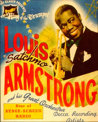 Louis_armstrong_1
