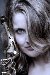 Europhonics_wdr_3_jazznacht_karolina_strassmayer