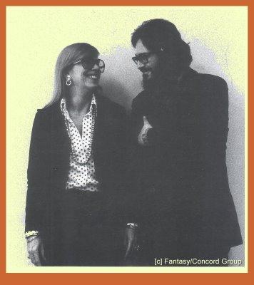 Bill+Evans+-+Helen