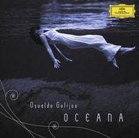 Oceana(1)