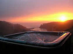 Hot%20tub%20sunset