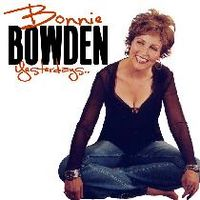 210_BONNIE_BOWDEN_YESTERDAYS_COVER