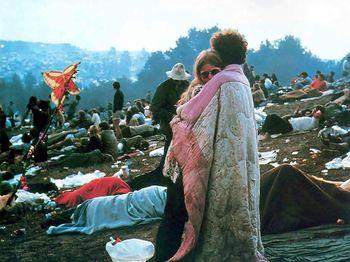 Woodstock_csg022