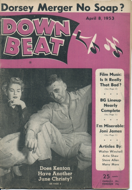 DBCover19530408