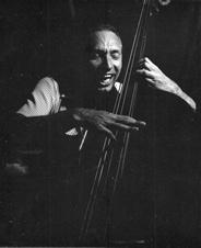 Howard Rumsey
