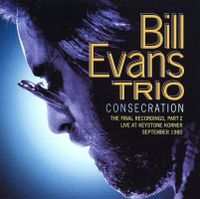 Bill_evans_consecration_box_disks