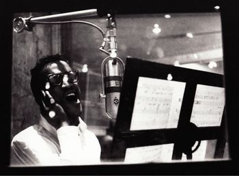 Sammy Davis Jr.0001