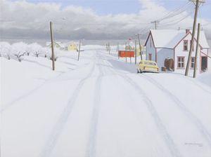 First_Snow400