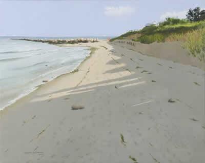 Beach400