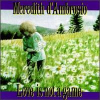 Love_Is_Not_a_Game_490138bd5db12