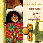 SleepWarm