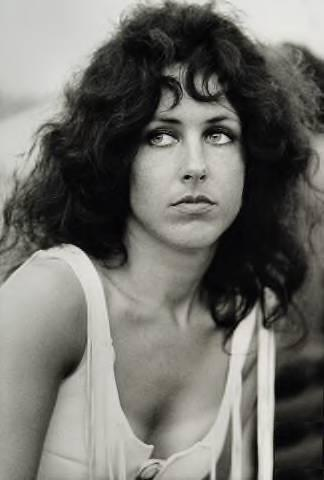 Grace_Slick_Picture_3