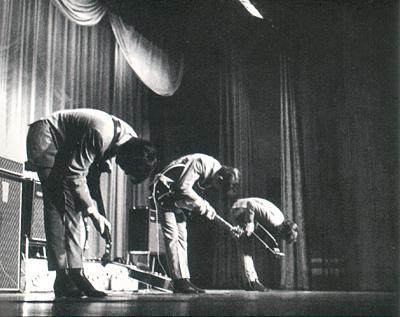 Beatles12