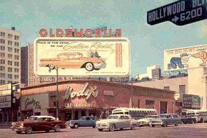 Hlwdvine1950s