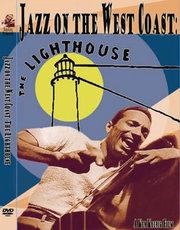 JazzWestCoast_lighthouse_span3