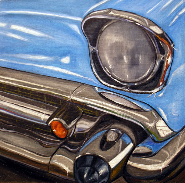 1950s-classic-blue-chevy-painting_cars1