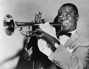 Louis_Armstrong_restored