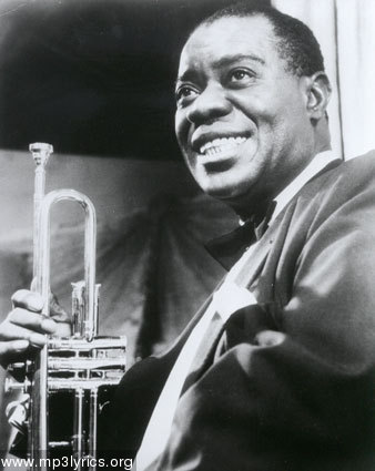 Louis-armstrong_6