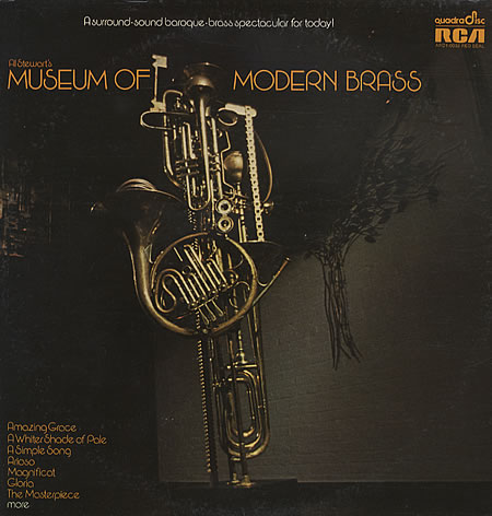 Museum-Of-Modern-Brass-Al-Stewarts-Museu-331059