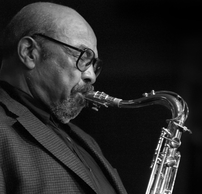 James Moody Photo_0