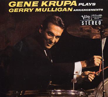 Krupa_gene~_playsgerr_101b