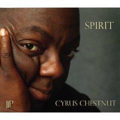 Cyrus_chestnut_spirit