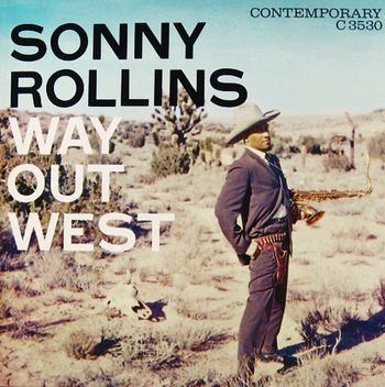 RollinsWayOutWest
