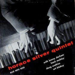 Silver5058