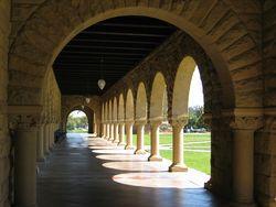 Stanford-university-palo-alto-ca438