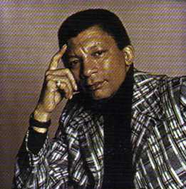 Johnny hartman 05