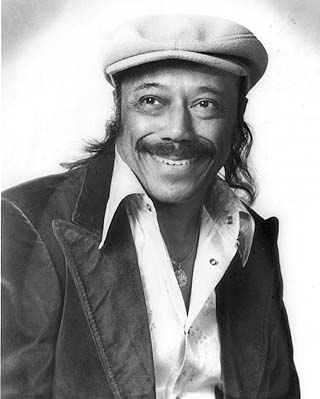 Horace_silver
