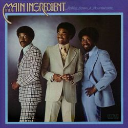 Main ingredient - rolling down a mountainside (resized)gdmac