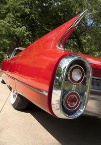 1960-Cadillac-Fin