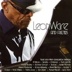 LeonWareFriends