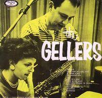 Gellers-lp