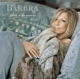 Barbra+streisand_live+is+the+answer