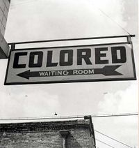 Colored-waiting-room-l