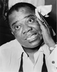 470px-Louis_Armstrong_NYWTS2