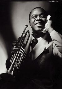 Louis-armstrong-by-anthony-bruehl-vanity-fair