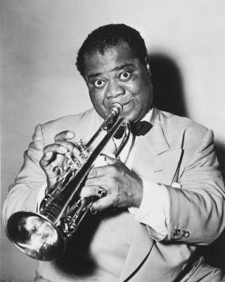 Louis-Armstrong-Celebrity-Image-233527