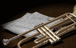 Trumpet-wallpapers_6992_1280x800