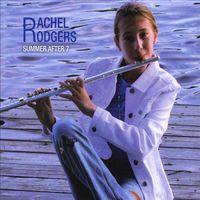 Rachelrodgers