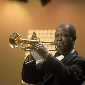 DR1009_Louis_ARMSTRONG_C-748281