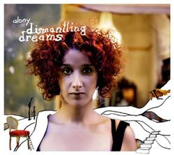 Cover_dismantling_dreams