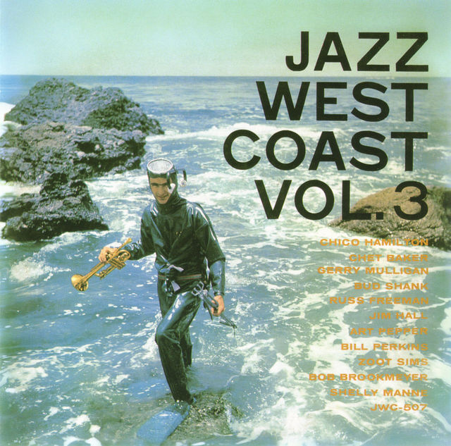 Jazz_West_Coast_Vol_3