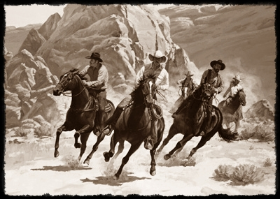 Frontier_town_riders
