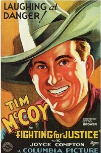Tim_mccoy_fighting_for_justice